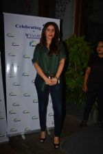 at the celebration of Yasmin Karachiwala_s 25years in Fitness Training At Bandra on 23rd Sept 2018 (101)_5ba9d2f6d3ae9.JPG