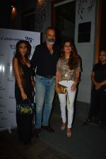 at the celebration of Yasmin Karachiwala_s 25years in Fitness Training At Bandra on 23rd Sept 2018 (68)_5ba9d26ea6a46.JPG