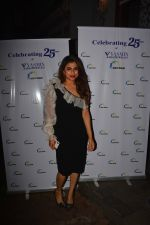 at the celebration of Yasmin Karachiwala_s 25years in Fitness Training At Bandra on 23rd Sept 2018 (73)_5ba9d29a740fe.JPG