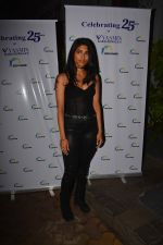 at the celebration of Yasmin Karachiwala_s 25years in Fitness Training At Bandra on 23rd Sept 2018 (82)_5ba9d2dcaac20.JPG
