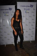 at the celebration of Yasmin Karachiwala_s 25years in Fitness Training At Bandra on 23rd Sept 2018 (83)_5ba9d2de742d3.JPG