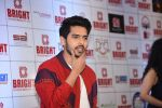 Armaan Malik at Bright Awards in NSCI worli on 25th Sept 2018 (50)_5bab3ca3ba4f1.jpg