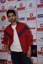 Armaan Malik at Bright Awards in NSCI worli on 25th Sept 2018 (51)_5bab3ca57b64e.jpg