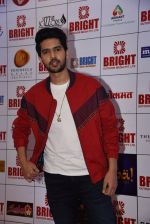 Armaan Malik at Bright Awards in NSCI worli on 25th Sept 2018 (52)_5bab3ca756477.jpg