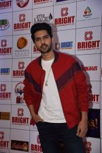 Armaan Malik at Bright Awards in NSCI worli on 25th Sept 2018 (53)_5bab3caa7370e.jpg