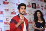 Armaan Malik at Bright Awards in NSCI worli on 25th Sept 2018 (54)_5bab3cac5f178.jpg