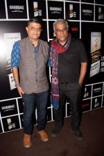 Ashish Vidyarthi at Royal Stag Barelle select screening of short film Kahanibaaz at The View in andheri on 25th Sept 2018 (11)_5bab31be2a7fc.jpg