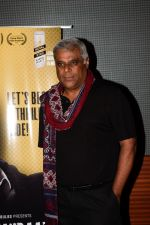 Ashish Vidyarthi at Royal Stag Barelle select screening of short film Kahanibaaz at The View in andheri on 25th Sept 2018 (4)_5bab31d683a74.jpg