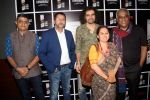 Ashish Vidyarthi, Vishal Bharadwaj at Royal Stag Barelle select screening of short film Kahanibaaz at The View in andheri on 25th Sept 2018 (10)_5bab3200dc4e9.jpg