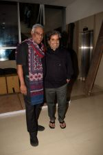 Ashish Vidyarthi, Vishal Bharadwaj at Royal Stag Barelle select screening of short film Kahanibaaz at The View in andheri on 25th Sept 2018 (5)_5bab32be0c8ff.jpg