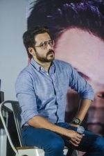 Emraan Hashmi at Launch of Author Amit Lodha_s Book BIHAR DIARIES on 25th Sept 2018 (4)_5bab31eca8ee1.jpg