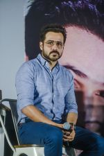 Emraan Hashmi at Launch of Author Amit Lodha_s Book BIHAR DIARIES on 25th Sept 2018 (5)_5bab31ef4467e.jpg