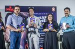 Emraan Hashmi at Launch of Author Amit Lodha_s Book BIHAR DIARIES on 25th Sept 2018 (6)_5bab31f235487.jpg