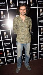 Imtiaz Ali at Royal Stag Barelle select screening of short film Kahanibaaz at The View in andheri on 25th Sept 2018 (16)_5bab32072d9f4.jpg