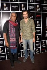 Imtiaz Ali, Ashish Vidyarthi at Royal Stag Barelle select screening of short film Kahanibaaz at The View in andheri on 25th Sept 2018 (15)_5bab320a68d33.jpg