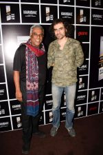 Imtiaz Ali, Ashish Vidyarthi at Royal Stag Barelle select screening of short film Kahanibaaz at The View in andheri on 25th Sept 2018 (16)_5bab320be360a.jpg