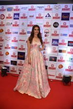 Monica Bedi at Bright Awards in NSCI worli on 25th Sept 2018 (11)_5bab3cc08d7b5.jpg