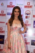 Monica Bedi at Bright Awards in NSCI worli on 25th Sept 2018 (12)_5bab3cc764a16.jpg