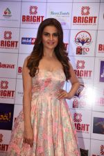 Monica Bedi at Bright Awards in NSCI worli on 25th Sept 2018 (13)_5bab3cce77489.jpg