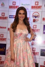 Monica Bedi at Bright Awards in NSCI worli on 25th Sept 2018 (14)_5bab3d422bb6f.jpg