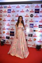 Monica Bedi at Bright Awards in NSCI worli on 25th Sept 2018 (16)_5bab3cde651df.jpg