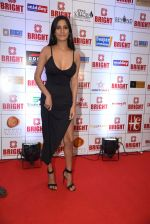 Poonam Pandey at Bright Awards in NSCI worli on 25th Sept 2018 (78)_5bab3d3e82ec8.jpg