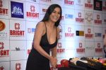 Poonam Pandey at Bright Awards in NSCI worli on 25th Sept 2018 (84)_5bab3d67465bb.jpg