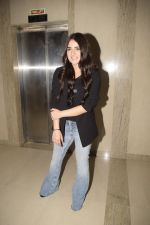 Radhika Madan at the Screening of film Pataakha at The View andheri on 25th Sept 2018 (21)_5bab32349acd7.JPG