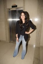 Radhika Madan at the Screening of film Pataakha at The View andheri on 25th Sept 2018 (22)_5bab3236a3fec.JPG
