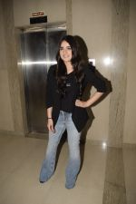 Radhika Madan at the Screening of film Pataakha at The View andheri on 25th Sept 2018 (23)_5bab32388b85b.JPG