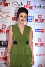 Ragini KHanna at Bright Awards in NSCI worli on 25th Sept 2018 (32)_5bab3d404c68b.jpg