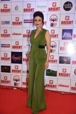 Ragini KHanna at Bright Awards in NSCI worli on 25th Sept 2018 (34)_5bab3d4c4e87b.jpg