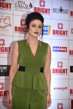 Ragini KHanna at Bright Awards in NSCI worli on 25th Sept 2018 (35)_5bab3d52ec3fe.jpg