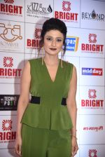 Ragini KHanna at Bright Awards in NSCI worli on 25th Sept 2018 (36)_5bab3d572b573.jpg