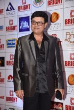 Sachin Pilgaonkar at Bright Awards in NSCI worli on 25th Sept 2018 (45)_5bab3dc696b5c.jpg