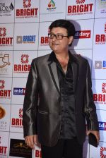Sachin Pilgaonkar at Bright Awards in NSCI worli on 25th Sept 2018 (46)_5bab3d94e0506.jpg