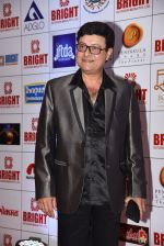 Sachin Pilgaonkar at Bright Awards in NSCI worli on 25th Sept 2018 (47)_5bab3d9ed478f.jpg