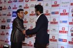 Sachin Pilgaonkar, Sharman Joshi at Bright Awards in NSCI worli on 25th Sept 2018 (42)_5bab3da51bd00.jpg