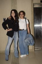 Sanya Malhotra, Radhika Madan at the Screening of film Pataakha at The View andheri on 25th Sept 2018 (1)_5bab32450a6ad.JPG
