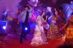 Aayush Sharma, Warina Hussain at Musical Concert Celebrating the journey of Loveyatri on 26th Sept 2018 (413)_5bac7e3ee120d.JPG