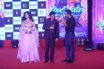 Palak Muchhal, Udit Narayan at Musical Concert Celebrating the journey of Loveyatri on 26th Sept 2018 (286)_5bac81ef6f6ba.JPG