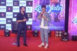 RJ Salil at Musical Concert Celebrating the journey of Loveyatri on 26th Sept 2018 (381)_5bac8081990f6.JPG