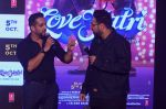 RJ Salil at Musical Concert Celebrating the journey of Loveyatri on 26th Sept 2018 (382)_5bac809a1fff4.JPG