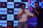 RJ Salil at Musical Concert Celebrating the journey of Loveyatri on 26th Sept 2018 (384)_5bac80736650c.JPG
