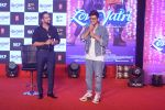 RJ Salil at Musical Concert Celebrating the journey of Loveyatri on 26th Sept 2018 (385)_5bac80756f236.JPG
