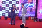 RJ Salil at Musical Concert Celebrating the journey of Loveyatri on 26th Sept 2018 (387)_5bac80789a925.JPG