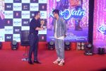 RJ Salil at Musical Concert Celebrating the journey of Loveyatri on 26th Sept 2018 (389)_5bac807c3d161.JPG