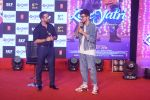 RJ Salil at Musical Concert Celebrating the journey of Loveyatri on 26th Sept 2018 (391)_5bac807fb737a.JPG