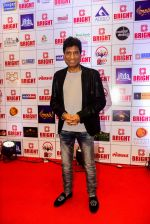 Raju Shrivastava at Bright Awards in NSCI worli on 25th Sept 2018 (17)_5bac73a814bf0.jpg