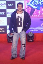 Salman Khan at Musical Concert Celebrating the journey of Loveyatri on 26th Sept 2018 (348)_5bac817c48a63.JPG